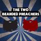 63 - Santa's Beard, Neil Diamond, and Christmas on Sunday