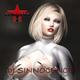 DJ Sinnocence's La Femma Fatale - Sept 13th @ Club Zero Re-Evolution