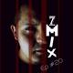 7Mix Radio Ep020