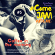 RetroJamz Presents #ComeJamWithMe: Coffee in the Morning Vol.5 (Slow jams, RnB, Sexy, Pillow talk)