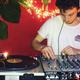 Steppas Dub Mix - Northern Roots - RareFM