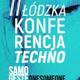 Onesomeone 2017_06_24 @ KASKADA - 2 Łódzka Konferencja Techno