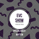EVC SHOW - Podcast #045 (MATTEW Special Guest)