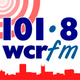 Music Into The Night - Mon 08-1-18 Paul Newman on Wolverhampton's WCR FM 101.8