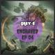 Engraved (Episode 4)