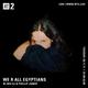 We R All Egyptians w/ OKO DJ - 1st December 2017