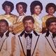 Rare Groove v8: Gospel Modern Soul