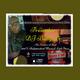 DJ Bully B -Essence of Soul - Mix Flave Link  -16-7-2018-djbullyb1@hotmail.co.uk