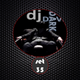 DarkDave 35