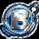 DJ Bernard B Ol'School HIP-HOP MIX
