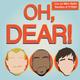 Oh Dear Episode 5/14/19