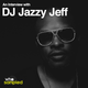 Jazzy Jeff interviewed for WhoSampled