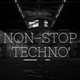 Non-Stop Techno Mixtape 023 - Tom Morris Live @Lac D'Annecy