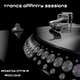Trance Affinity Sessions 034