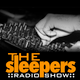 Masterdub - The Sleepers radio show - August 2018