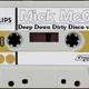 Mick McQ - Deep Down Dirty Disco Vol.21