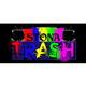 StonaTRASH - 3x17 (19.1.2018)