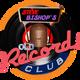 Steve Bishop's Old Records Club (5/21/19)