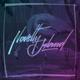 Jimmy The Spin - Novelty Island Vol 1