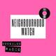 Neighbourhood Watch w Laura Gallop #2 (23/07/17)