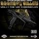 BOOMBOX BULLETS 11