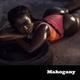 Kamau Abayomi - Mahogany (event promo mix)
