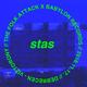 The Folk Attack X Babylon - Stas