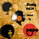 JFunky Vol.14 Mixed By Papa Tony