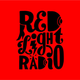 Yoshitake EXPE (LIVE) @ Red Light Radio 06-21-2017
