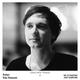 2016-10-08 - Peter Van Hoesen @ Concrete, Paris