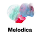 Melodica 1 June 2015