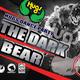 Dj Chris H - October Live Mix - Hugs Bear Bar Bangkok - Part 1