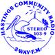 Big John 2WAY FM 103.9 'Tuesday Drive' 2 Hour Air Shift (Air Date: 17/01/2017)