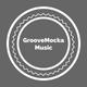 GrooveMockaRecords 18.2. 2017 ( Live Mix ) Music Radio Station.
