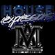 House Expression #25-with Marquez Antonio