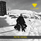 F:LTER Podcast: Pete Howl