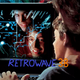 Retrowave is King, Volume 38