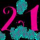 The Purple House #21 w/ Dj Fifth Key