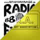 Berliner Runde und BREADLESS ART AWARD 2016 vom 29.11.2016