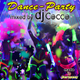 Dance-Party mixed by DJ Cocco