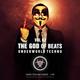 Underworld Club [DARK TECHNO] Vol.02
