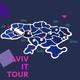 Lviv IT Tour / Odesa / Sergiy Novozhylow / Radio SKOVORODA