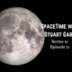 21: New studies suggest the Moon has loads of water - SpaceTime with Stuart Gary Series 21 Episode 2