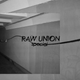 Raw Union Special: ПАУЗА by Stepan Yakushev