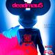Deadmau5 - Special Mix Radio FG (07.01.2017)