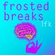 FBLFK 30 – Villette, Tambour Battant, rrotik, Platinum Doug, Felix Jaehn ++