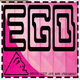 Ecstasy Garage Disco - Tuesday 18th April 2017
