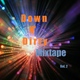 Down N' Dirty Mixtape Vol. 2
