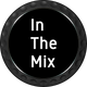 In The Mix 11-2-18