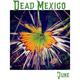 DEAD MEXICO - JUNE.2019